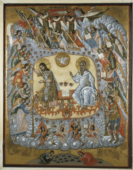 http://www.saintjonah.org/pics/ancientofdays2.jpg